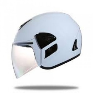 Nón bảo hiểm ROYAL M01