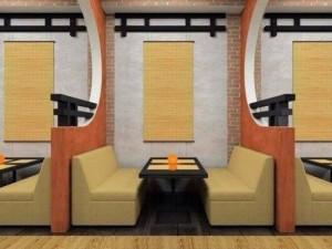 Thanh lý bàn ghế cafe cực  rẻ