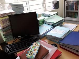 Thành lập DN, BCT, dọn dẹp sổ sách, Quyết toán thuế