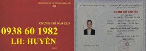 Địa chỉ đăng ký học lớp Văn Thư - Soạn Thảo Văn Bản