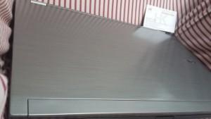 Dell Latitude E6510 - i7 720QM,4G,320G,VGA rời,Full HD,đèn bàn phím,9cells, giá rẻ