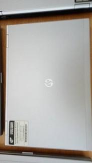 Cung cấp sữa chữa laptop cũ mới xã bình khánh huyện cần giờ