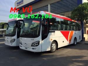 Giá thaco tb85, giá xe tb85s; xe thaco tb85s, thông số kỹ thuật xe thaco tb85; thông số xe tb85