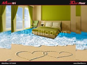 Gạch 3D Mạnh Trí 13710449