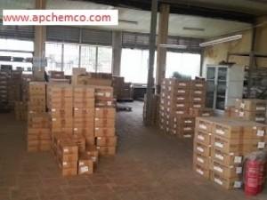 Hóa chất tinh khiết, Hóa chất phòng thí nghiệm (Xilong trung Quốc)