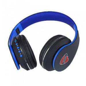 Tai Nghe Bluetooth S970 Chụp Tai Bass Mạnh