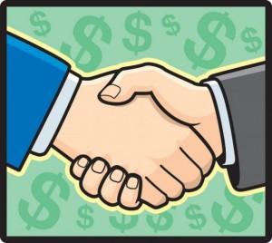 Dịch vụ kế toán AIC cung cấp dịch vụ...