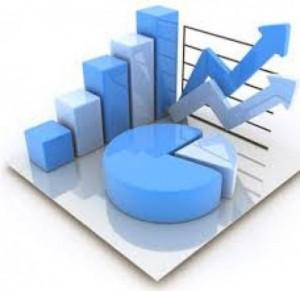 Kế toán dịch vụ AIC chuyên quyết toán thuế nhận làm BCT, hoàn chỉnh SSKT, QTT trọn gói