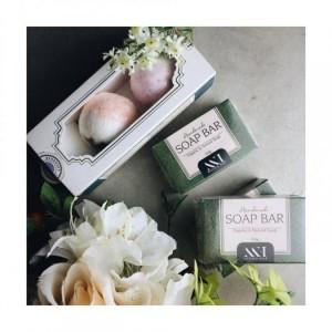 MH Natural Skin Care Đã Có Mặt Tại Hà Nội