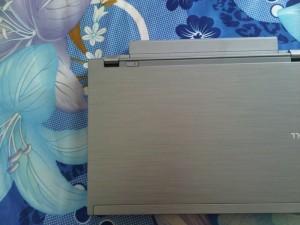 Dell Latitude E4310-i7 620M,4GB,250GB,13,3inch,Webcam,đèn bàn phím