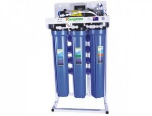 Chúng tôi chuyên nhận sửa chữa và bảo trì máy nước lọc
