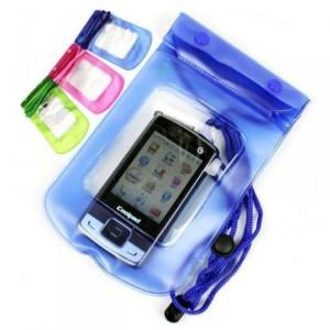 Combo 2 túi chống nước cho điện thoại giá rẻ