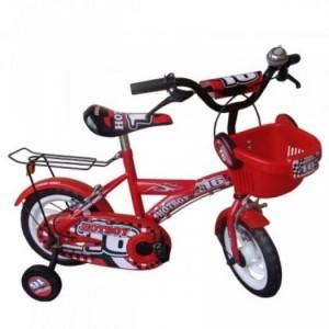 Tặng 150 xe đạp cho bé khi mua sữa IQ LAC PRO