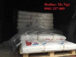 Bán Potassium Chloride, Kali Chloride, KCL tiêu chuẩn dược phẩm, thực phẩm