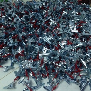 bán sỉ lò xo bọc nhựa, lò xo bọc nhựa nhiều mầu, lò xo bọc nhựa giá rẻ