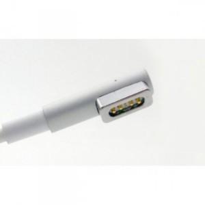 Bộ Sạc GEX dành cho Macbook Pro Magsafe 1 - 60W