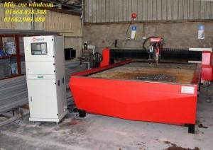 Cần bán máy cắt Plasma cnc tại Hải Phòng và Hà Nội
