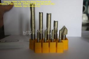 Chuyên cung cấp các loại dao khắc CNC giá rẻ tại Thái Bình,Đồng Nai,Bạc Liêu