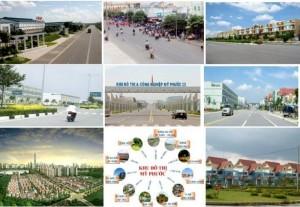 Ngân Hàng Đông Á Bank Mở Bán Một Số Tài Sản...