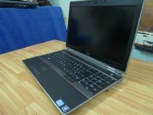 Dell e6220 4tr3 e6230 5tr5 e6420 4tr350 e6430 5tr5 e6510 4tr5
