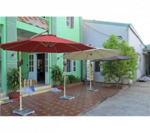 công ty tân ngoc khôi Cần thanh lý gấp 50 bộ bàn ghế cafe sân vườn giá rẻ,vận chuyển miễn phí,bảo hành 12 tháng.