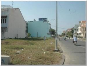 Gía sốc Chính chủ bán gấp 222m2 đất Bình Chánh MẶT TIỀN đường lớn Bùi Văn Sự chỉ 865 TRIỆU