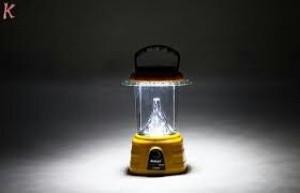 Đèn thắp sáng Menbro U028