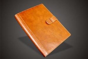 Sản xuất và in sổ da,bìa da,móc khóa,ví namecard,..giá rẻ