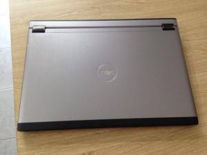 Bán Laptop Dell vostro V131 coi5-2450m/RAM 4G/Ổ 320G/màn 13.3inh/máy nhôm đẹp+phím LED