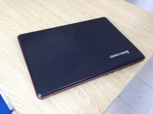 Lenovo y50 t6600/ram 2g/ổ 80g/zin 100%,2.2HZ(2MB
