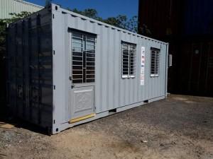 Chuyên Cho Thuê Các Loại Container Kho 20-40Dc, 40 Hc Container Văn Phòng 20, 40 Oc/toc