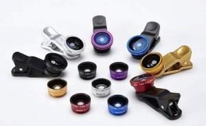 Lens Cam Selfie 3 in 1 cho tất cả các dòng điện thoại  1: Macro (Chụp cận cảnh)  2: Wide (Chụp góc rộng)  3: Fisheye (Chụp 180 độ) ⇨⇨ KHUYẾN MÃI GIÁ CHỈ CÒN 75.000VNĐ  Chỉ cần mất vài giây để gắn ống kính vào camera điện thoại hay ipad, giúp bạn bắt kịp mọi hình ảnh, mọi góc quay, tạo cho tấm hình chất lượng cao, sắc nét - Thiết kế nhỏ gọn, tiện lợi, dễ tháo lắp và mang đi - Được làm bằng chất liệu hợp kim nhôm, độ bền cao - Chất liệu: hợp kim nhôm và kính quang học. - Sản phẩm dùng cho tất cả dòng điện thoại, iPad. ⇨⇨Cam kết đúng giá đúng chất lượng, Giá cạnh tranh nhất thị trường ■Bán hàng chuyên Nghiệp – nhân viên tư vấn tận tâm phục vụ ■Giao hàng tận nơi mọi miền đất nước – an toàn nhanh chóng ■Free Ship khi mua từ 3sp  ■Liên hệ để hưởng giá ưu đãi:  FB: https://www.facebook.com/ti.phong.50 ( Ti Phong ) Email: coloroflife44@gmail.com