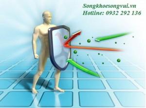 Sciencenet – AC ngăn chặn ung thư tái phát