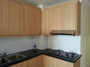 Cho thuê căn hộ 3PN, 98.7m2 tại Homyland...