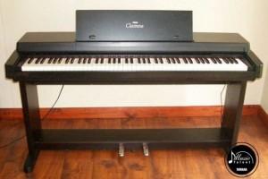 Piano Yamaha CLP 360 - Bán Đàn Piano Yamaha CLP 360