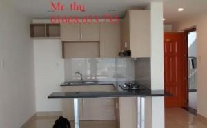 Cho thuê căn hộ Hưng Phát 2PN, giá cạnh tranh...