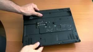 IBM X201 i5-560/2/160/12.5