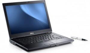 Laptop cũ Dell E6510