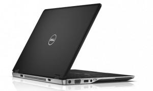 Laptop cũ Dell E6430