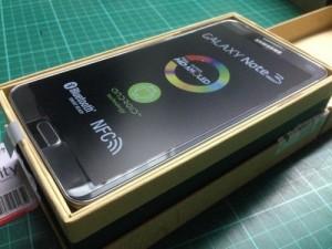 Điện thoại OEM  note 3 màn hình to, cấu hình tốt