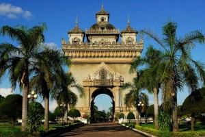 Dạy tiếng Lào nhanh hiệu quả