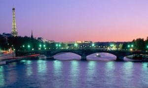 Học tiếng Nga Pháp cho người mới bắt đầu