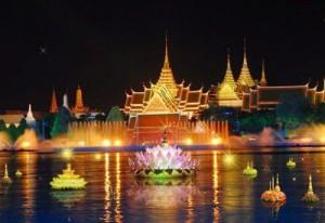 Đào tạo tiếng Thái Lan tại Hà Nội