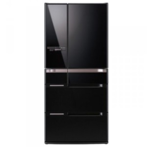 Bán buôn bán lẻ tủ lạnh invetter nhật bãi