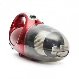 Máy hút bụi cầm tay đa năng hút và thổi Vacuum Cleaner JK8