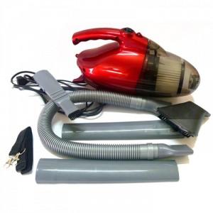 Máy hút bụi JK8 cầm tay đa năng Vacuum Cleaner JK-08,JK08 - Cực Sạch - Cực Nhanh - MSN388017
