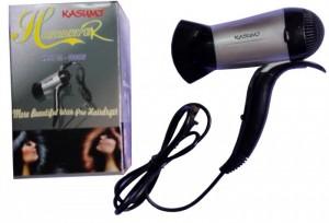 Bạn đã có Máy sấy tóc Kasumi KMST-02 ( Đen...