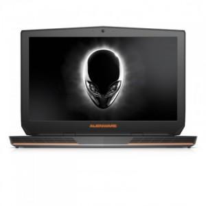 Laptop chuyên games, tản nhiệt laptop chính hãng nhập Mỹ