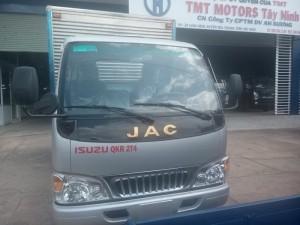 Xe jac HFC1030K4 – 2t4 có giá hợp lý, phù hợp vào nhu cầu đầu tư của các nhà vận tải, đặc biệt mau thu hồi vốn – đây là vấn đề đặt lên hàng đầu của các nhà kinh doanh vận tải. Jac HFC1383K là dòng xe tải jac số 1 siêu bền, siêu rẻ, siêu đẹp, siêu tiết kiệm nhiên liệu.