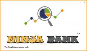 Ninja Rank- Phần mềm kiểm tra thứ hạng từ khóa Google chính xác nhất